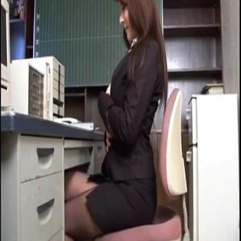 เรื่องเสียว ผู้จัดการธนาคารกับเสมียนสาว