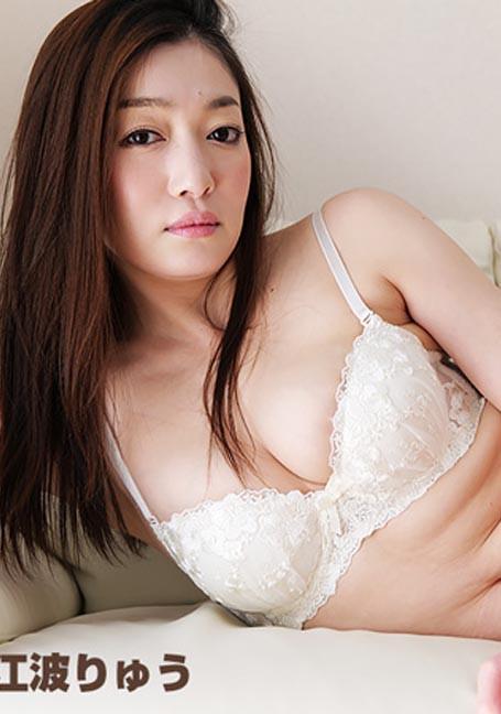 Heyzo-2425