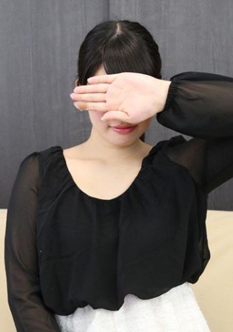 10musume-1230
